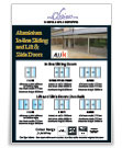 Choices Windows, Doors, Conservatories Choices Rebrandable BSC94
