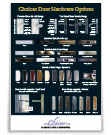 Choices Door Hardware