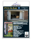 Choices Windows, Doors, Conservatories Choices Rebrandable Imagine MultiFold