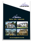 Choices Windows, Doors, Conservatories Choices Rebrandable Ultra4