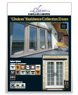 Choices Windows, Doors, Conservatories Choices Rebrandable Residence Doors