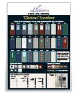 Choices Windows, Doors, Conservatories Choices Rebrandable Scotdoors