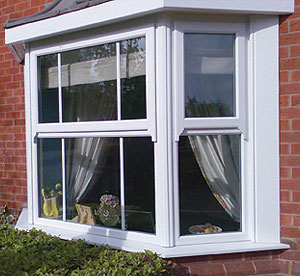 Double Glazing Wellington, Telford