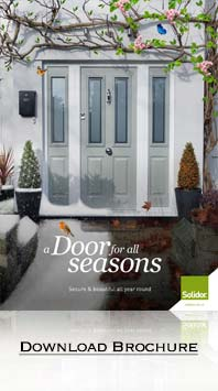 solidor brochure download