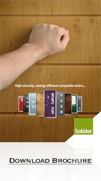 solidor-brochure-download