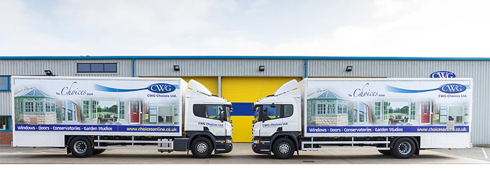 cwg-choices-ltd-lorries