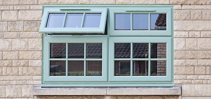 chartwell-green-casement-windows