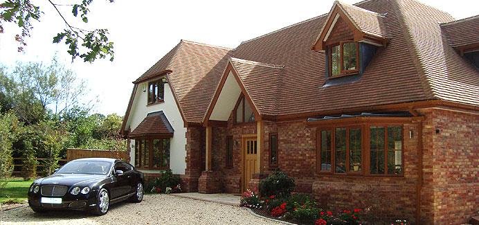 golden-oak-casement-windows