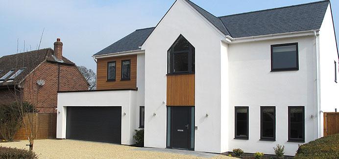 grey-casement-windows-contemporary