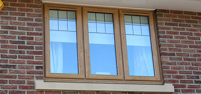 Replacements Windows Double Glazed Windows Cwg Choices Ltd