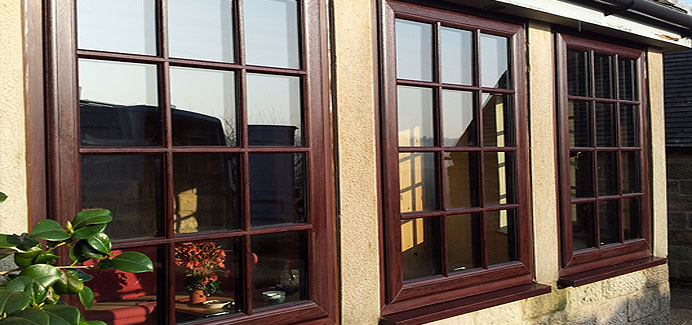 rosewood-casement-windows