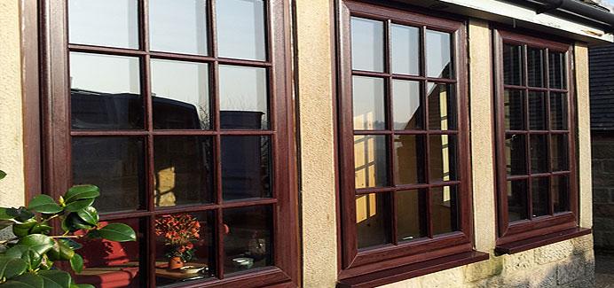 rosewood-casement-windows