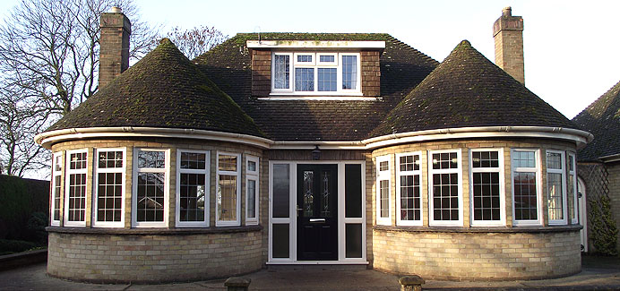 white-georgian-casement-windows