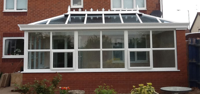 choices-bespoke-conservatory-internal
