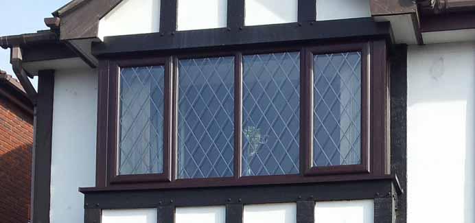 choices-black-bay-window