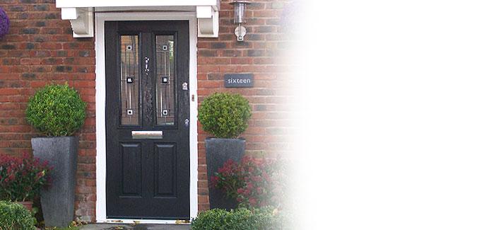 choices-black-composite-door