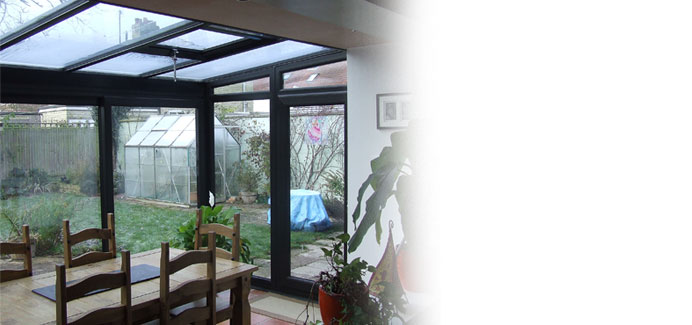 choices-black-lean-to-conservatory
