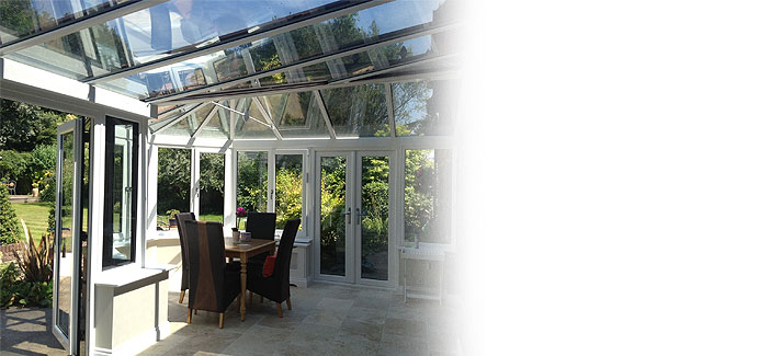 choices-black-p-shaped-conservatory