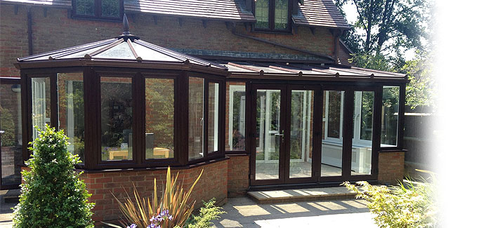choices-black-p-shaped-conservatory1