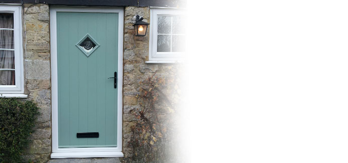 choices-composite-door-chartwell-green