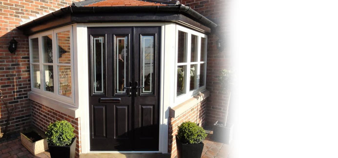 choices-composite-door-side-screen