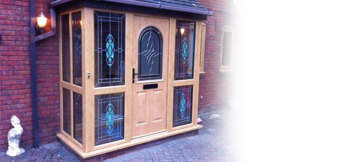 choices-composite-doors-irish-oak