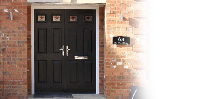 choices-composite-double-doors-black