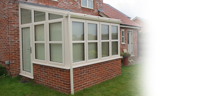 choices-cream-lean-to-conservatory