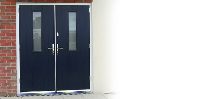 choices-designer-composite-doors