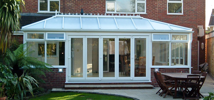 choices-edwardian-conservatory-multifold