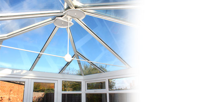 choices-edwardian-enhanced-roof-conservatory