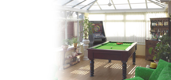 choices-edwardian-pool-conservatory