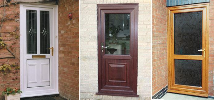 choices-front-door-4