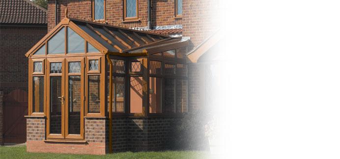 choices-golden-oak-bespoke-conservatory-internal