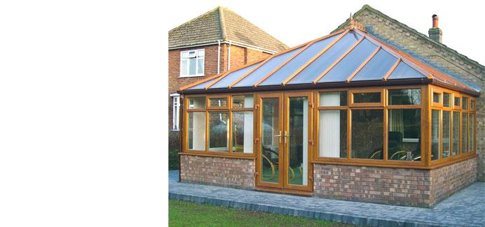 choices-golden-oak-edwardian-conservatory
