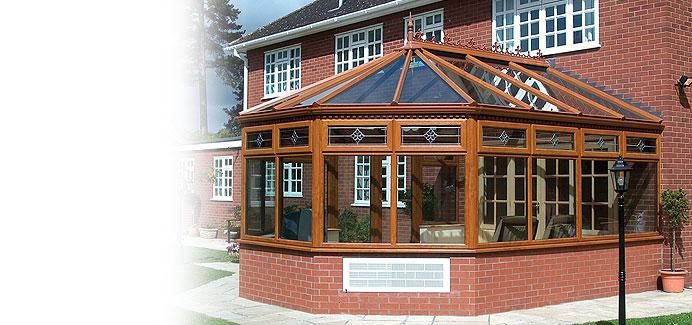 choices-golden-oak-victorian-conservatory1