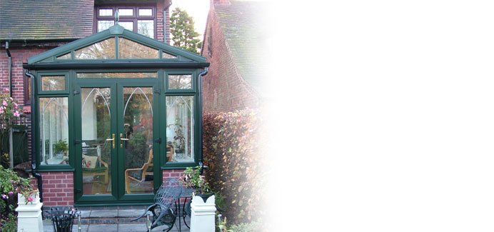 choices-green-gable-end-conservatory