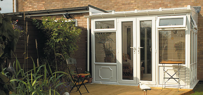 choices-green-lean-to-conservatory