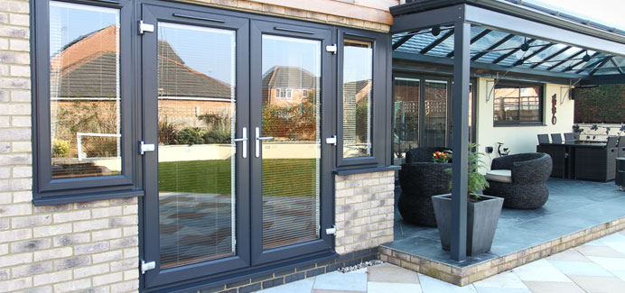 French Doors Double Glazed Doors Cwg Choices Ltd