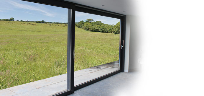 Choices lift and slide premidoors double glazed doors for Extra wide sliding glass doors