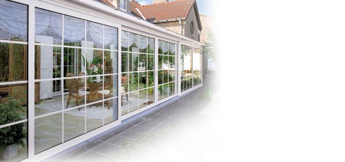 choices-large-patio-sliding-doors2