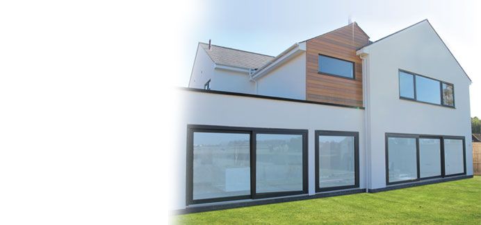 choices-large-patio-sliding-doors3