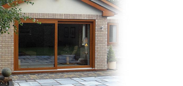 choices-large-patio-sliding-doors5