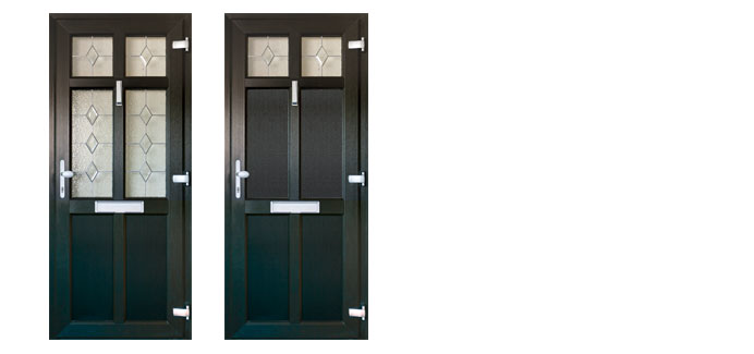 choices-legacy-doors-2