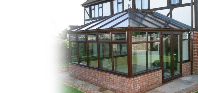 choices-mahogany-edwardian-conservatory