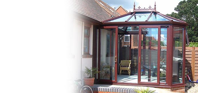 choices-mahogany-victorian-conservatory