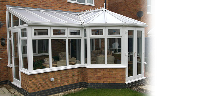 choices-p-shaped-conservatory1