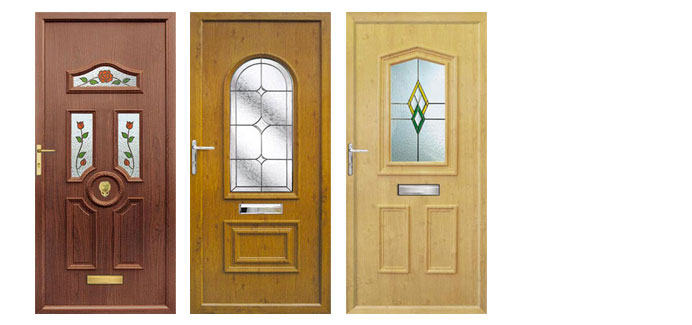 choices-panelled-doors-3