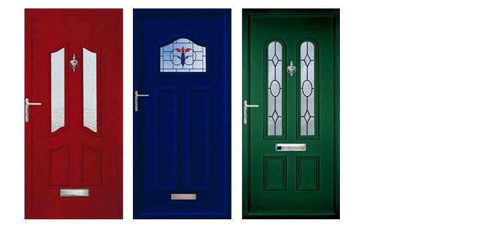 choices-panelled-doors-4