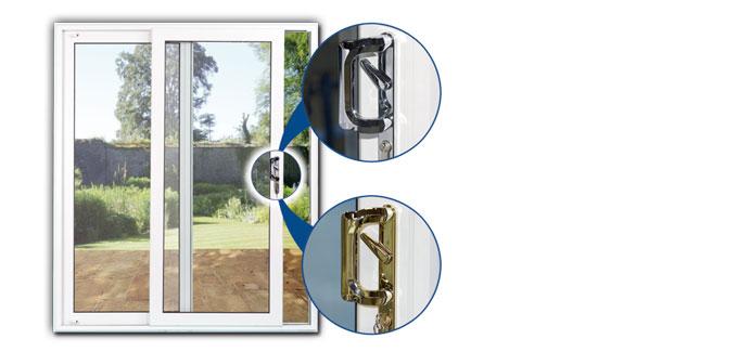 choices-patio-sliding-doors-1